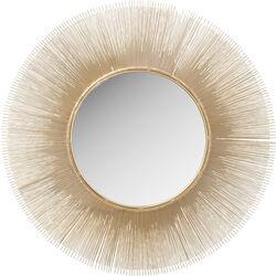 Mirror Sun Ø120cm