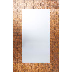 Spiegel Wall 159x102cm