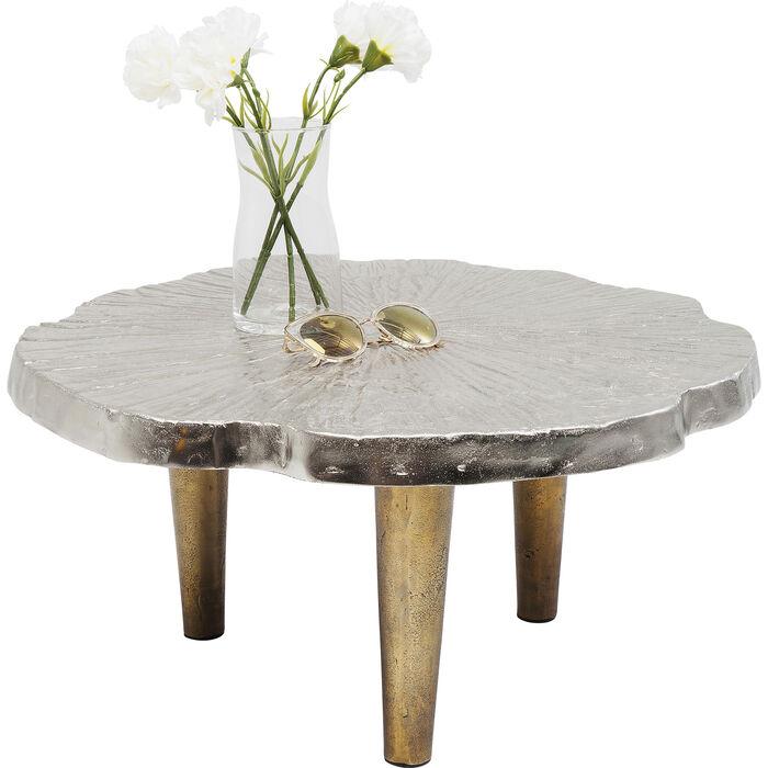 Table Basse Kare Design.Table Basse Valley O61cm Kare Design