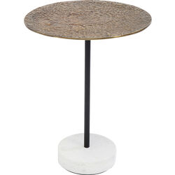 Side Table Lago 51cm
