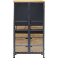 Mueble bar Refugio 119cm