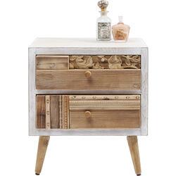 Dresser Davos Small