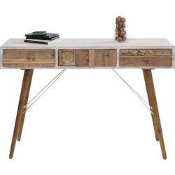 Desk Davos 120x36cm