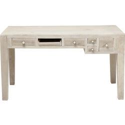 Desk Linear