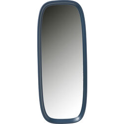 Mirror Salto Bluegreen 120x40cm