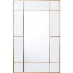 Specchio Cracioso 90x60cm