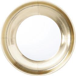 Mirror Crudo Ø80cm