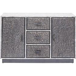 Sideboard Lava