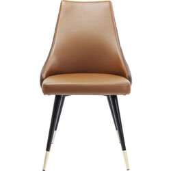 Chair Urban Desire Brown