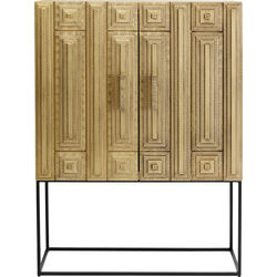 Highboard Marrakesh