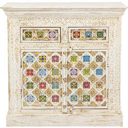 Dresser Bazar 90