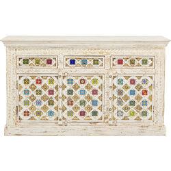 Sideboard Bazar 150