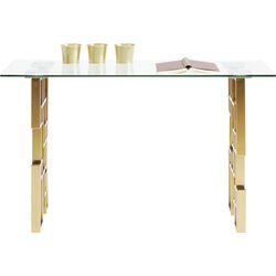 Console Table  Boulevard 120x70cm