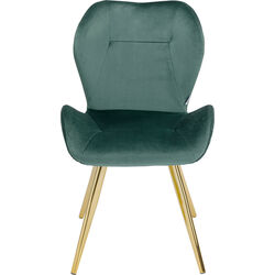 Chair Viva Green