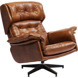 Swivel Chair University