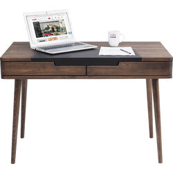 Writing Desk Happy Stay