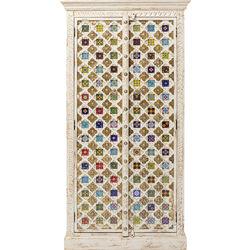 Cabinet Bazar 90cm