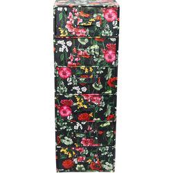 Cabinet Flores