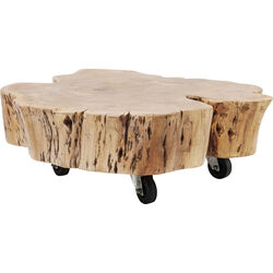 Coffee Table Snag Ø50-60cm
