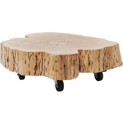 Coffee Table Snag Ø70-80cm
