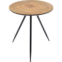 Side Table Chip Ø40cm