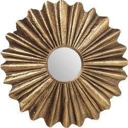 Mirror Sun King Ø143cm