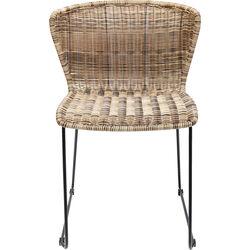 Chair Sansibar