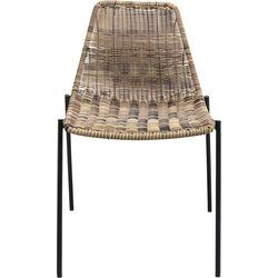 Chair Tansania