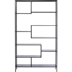 Shelf Loft 195cm