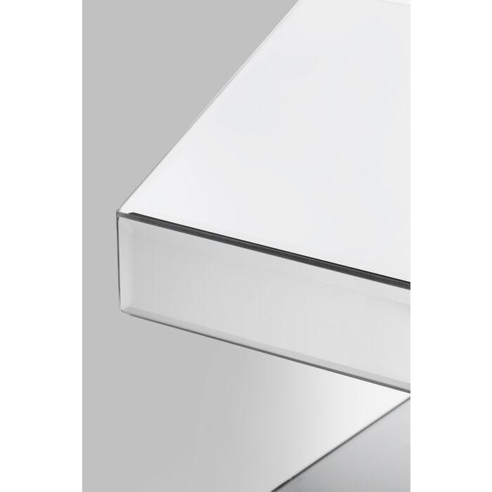 Mesa Auxiliar Luxury Z Kare Design