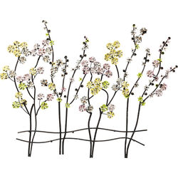 Coat Rack Bush Colore