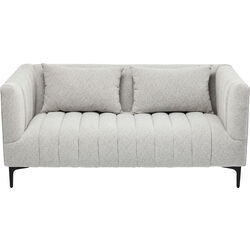 Sofa Celebrate 2-Seater S&P