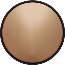 Mirror Celebration Copper Ø60cm