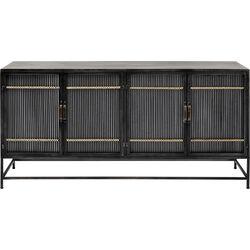 Sideboard Bamboo 158cm