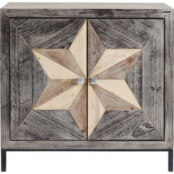 Commode Starry 88cm