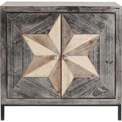 Dresser Starry 88cm
