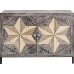 Dresser Starry 120cm