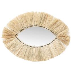 Mirror Makula Eye 44x70cm
