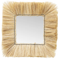 Mirror Makula 55x55cm