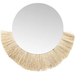 Mirror Makula 68x63cm