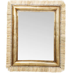 Mirror Makula 117x96cm