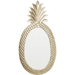 Mirror Pineapple