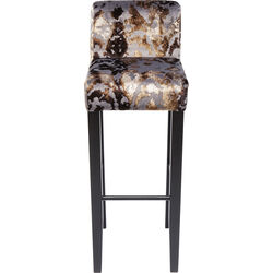 Bar Stool Chiara Sublime