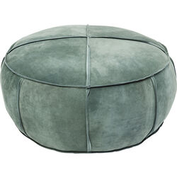 Stool Cosy Loft Dark Green