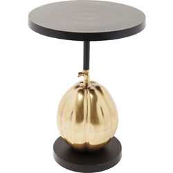 Side Table Pumpkin Ø43cm
