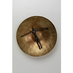 Coat Rack Vintage Bike Pole