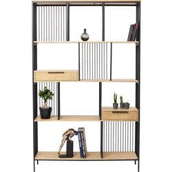 Shelf Modena