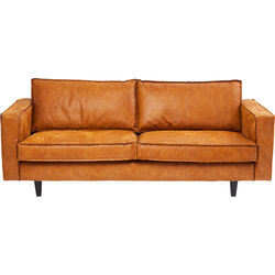 Sofa Neo 2-Seater Tobacco