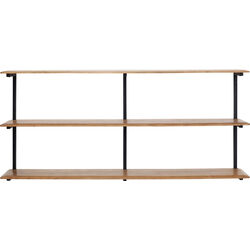Wall Shelf Brooklyn Nature 65x145