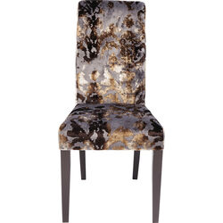Chair Chiara Sublime